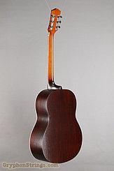 Waterloo Guitar WL-JK NEW Image 6