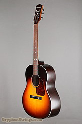 Waterloo Guitar WL-JK NEW Image 8