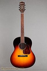 Waterloo Guitar WL-JK NEW Image 9
