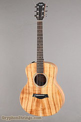 Taylor GS Mini-e Koa NEW