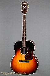 Waterloo Guitar WL-JK, Deluxe NEW