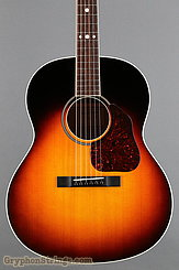 2016 Waterloo Guitar WL-JK, Deluxe Image 10