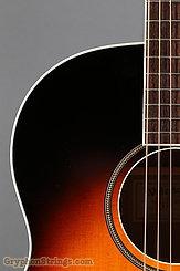 2016 Waterloo Guitar WL-JK, Deluxe Image 11