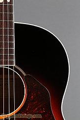 2016 Waterloo Guitar WL-JK, Deluxe Image 12