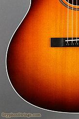 2016 Waterloo Guitar WL-JK, Deluxe Image 13