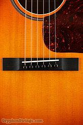 2016 Waterloo Guitar WL-JK, Deluxe Image 15