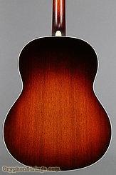 2016 Waterloo Guitar WL-JK, Deluxe Image 16