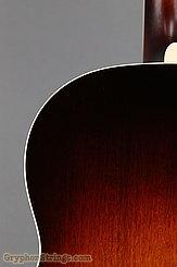 2016 Waterloo Guitar WL-JK, Deluxe Image 17
