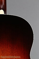 2016 Waterloo Guitar WL-JK, Deluxe Image 18