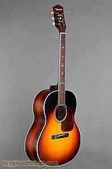 2016 Waterloo Guitar WL-JK, Deluxe Image 2