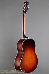 2016 Waterloo Guitar WL-JK, Deluxe Image 6