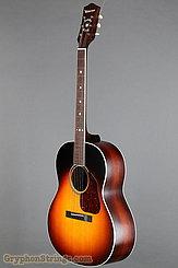 2016 Waterloo Guitar WL-JK, Deluxe Image 8