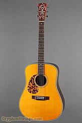 Blueridge Guitar BR-160 Left Hand NEW