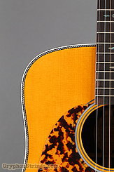 Blueridge Guitar BR-160 Left Hand NEW Image 11