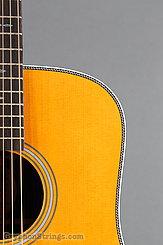 Blueridge Guitar BR-160 Left Hand NEW Image 12