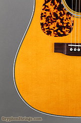Blueridge Guitar BR-160 Left Hand NEW Image 13