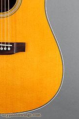 Blueridge Guitar BR-160 Left Hand NEW Image 14