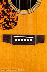 Blueridge Guitar BR-160 Left Hand NEW Image 15