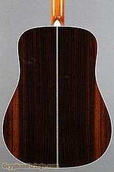 Blueridge Guitar BR-160 Left Hand NEW Image 16