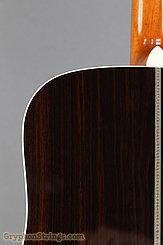 Blueridge Guitar BR-160 Left Hand NEW Image 17