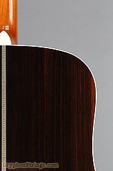 Blueridge Guitar BR-160 Left Hand NEW Image 18
