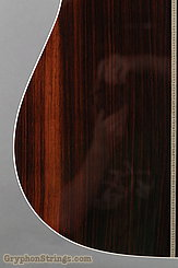 Blueridge Guitar BR-160 Left Hand NEW Image 19