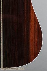 Blueridge Guitar BR-160 Left Hand NEW Image 20