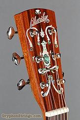 Blueridge Guitar BR-160 Left Hand NEW Image 22