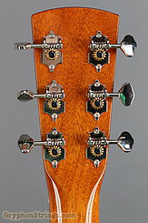 Blueridge Guitar BR-160 Left Hand NEW Image 23
