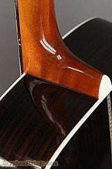 Blueridge Guitar BR-160 Left Hand NEW Image 24