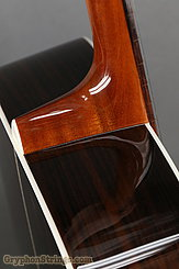 Blueridge Guitar BR-160 Left Hand NEW Image 25