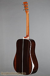Blueridge Guitar BR-160 Left Hand NEW Image 4