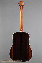 Blueridge Guitar BR-160 Left Hand NEW Image 5