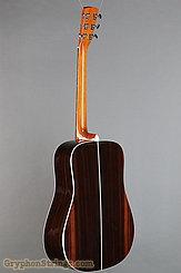 Blueridge Guitar BR-160 Left Hand NEW Image 6