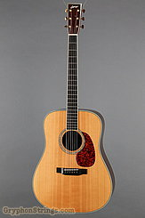 1995 Collings D3