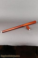 1990 Dusty Strings Hammer Dulcimer D-10 Image 7