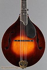 Dave Dart Mandolin A-5 Style NEW Image 10