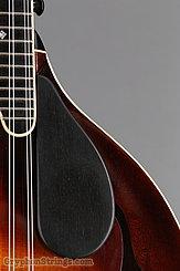 Dave Dart Mandolin A-5 Style NEW Image 12