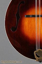 Dave Dart Mandolin A-5 Style NEW Image 13