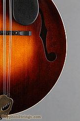 Dave Dart Mandolin A-5 Style NEW Image 14