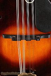 Dave Dart Mandolin A-5 Style NEW Image 15