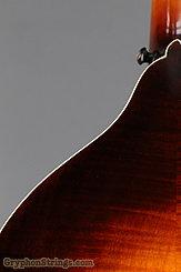 Dave Dart Mandolin A-5 Style NEW Image 18