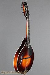 Dave Dart Mandolin A-5 Style NEW Image 2