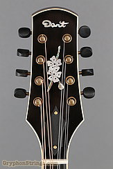 Dave Dart Mandolin A-5 Style NEW Image 22