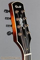 Dave Dart Mandolin A-5 Style NEW Image 23