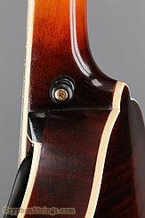Dave Dart Mandolin A-5 Style NEW Image 25