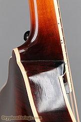 Dave Dart Mandolin A-5 Style NEW Image 26
