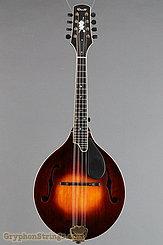 Dave Dart Mandolin A-5 Style NEW Image 9