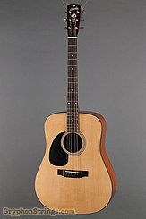 Blueridge Guitar BR-40LH, Left handed NEW