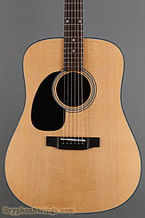 Blueridge Guitar BR-40LH, Left handed NEW Image 10